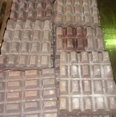 Copper phosphorous MF-9