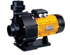 Pump AQUAVIVA WQP-2.2 (3 f)