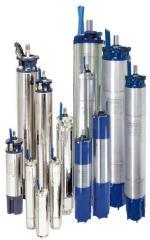 Gas separators