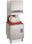 Машина посудомоечная купольного типа FI-80