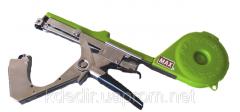 Инструмент для подвязки виноградной лозы Tapener