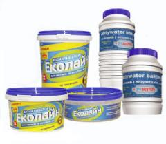 Biological products to buy biological products,