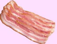 Грудинка свинная