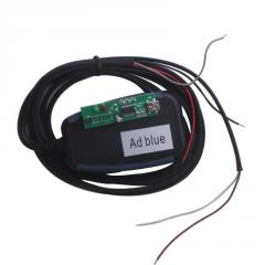 Universal ADBlue the emulator 7 in 1 for trucks