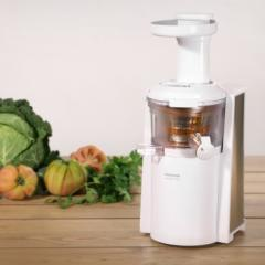The Shnekovy Liquaguice Legend juice extractor for