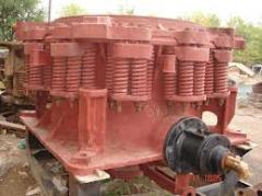 KMDT-2200
