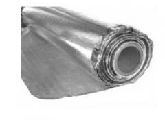 Фолар,   паро- и гидроизоляция