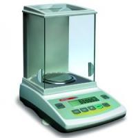 Весы аналитические электронные AXIS серии ANG