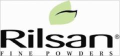 RILSAN®  ПА11 Уникальный высококачественный полиамид
