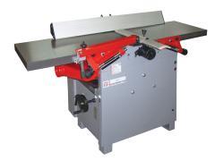 Jointing reysmusnye HOB410N machines