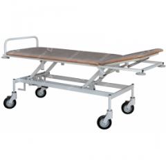 Тележка для транспортировки пациента с