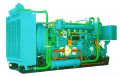 Installations and units pump with DVS (UPDG, MV,