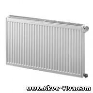 Радиатор стальной KORADO 22K 500x1100 (2102ват)