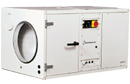 CDP Channel dehumidifiers of air.