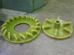 LLC Luhansk Plant Polimer