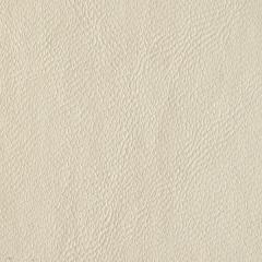 Imitation leather, suede on a glue basis