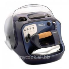 Professional ironing system Bravissimo 35 Non Stop