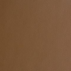 The imitation leather, suede (alcantara) also