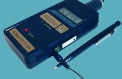 AT-203 breathalyzer