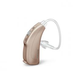 Phonak Bolero Q hearing aid