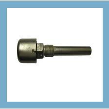 The relay temperature - temperature relay Sensor