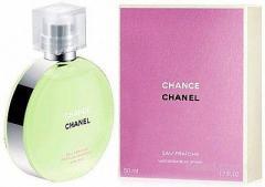 Elite, selective perfumery and cosmetics wholesale