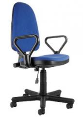 Chair of Prestige GTP New (Code: 42714)