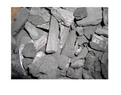 Carbón energético