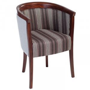 V-2906 chair