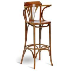 Bar stool of BST-5172