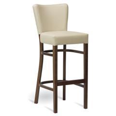 Bar stool of BST-0010