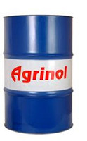 Hydraulic oil MGE - 10A