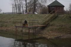 Рыбалка «Фартовая»