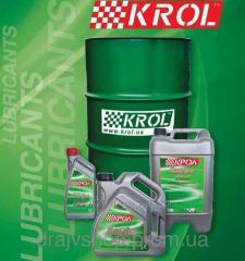 Oil industrial I20