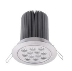 Ceiling DIS-CEL-RS18 lamps
