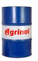Oil axial brand Z