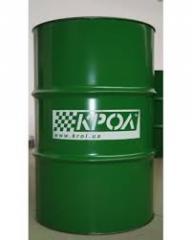Oil compressor KS-19