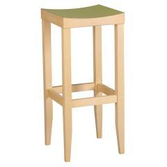 Bar stool of C-0920