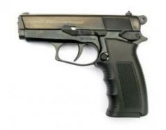 Starting gun Ekol Aras Compact - Guns are starting