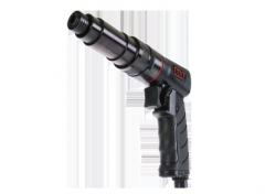 MIGHTY-SEVEN RA-801 pneumoscrew gun Low-noisy