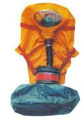 Самоспасатель СПИ-20
