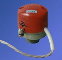 SDU-M pressure signaling device Universal