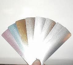 Horizontal a metallic to buy blinds in Kiev