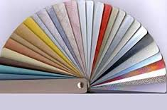 Horizontal a metallic to buy blinds in Kiev,