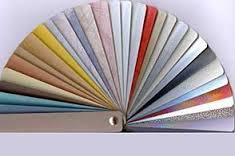 Horizontal a metallic to buy blinds in Ukraine