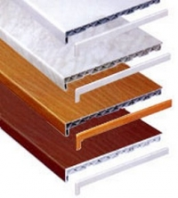 Elizium width of 270 mm, window sills to buy