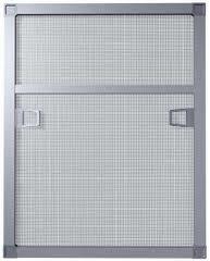 Anti-mosquito doors