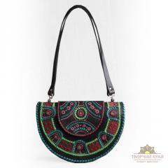 Handwork women bags