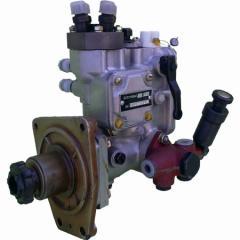 Fuel pump T-40 TNVD D-144, D-37 54.1111004-50
