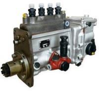 Fuel pump SMD-18 TNVD SMD14/18/19/20/21/22 LSTN